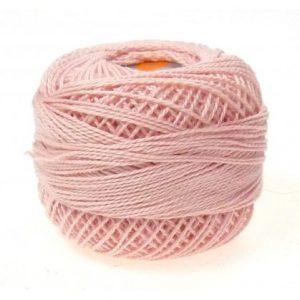 Bobine de fil en coton