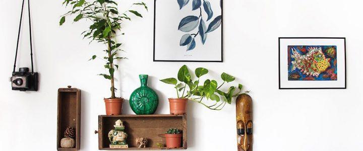 Décoration japonaise pour votre maison